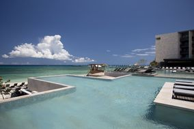 Grand Hyatt Playa del Carmen Resort