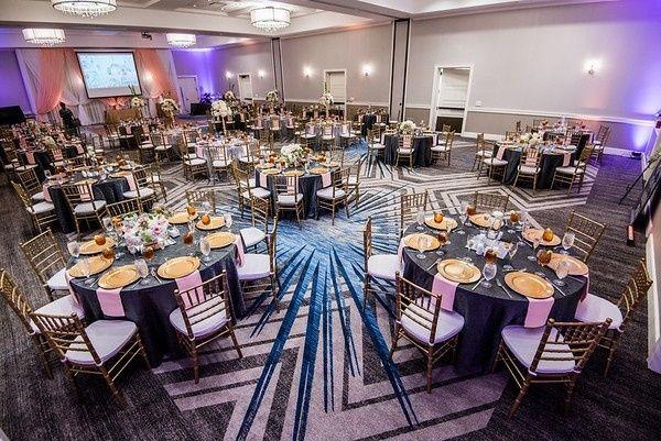 ballroom wedding setup 51 377452 1572379396
