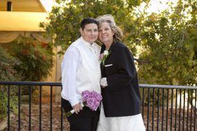 Legacy Weddings & Receptions