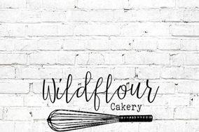Wildflour Cakery