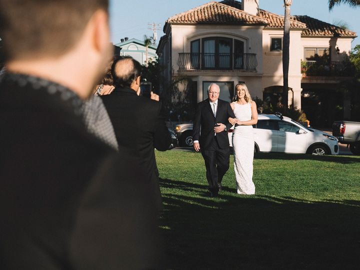 Tmx  20 Update F 121 51 988452 158302095266485 San Clemente, CA wedding photography