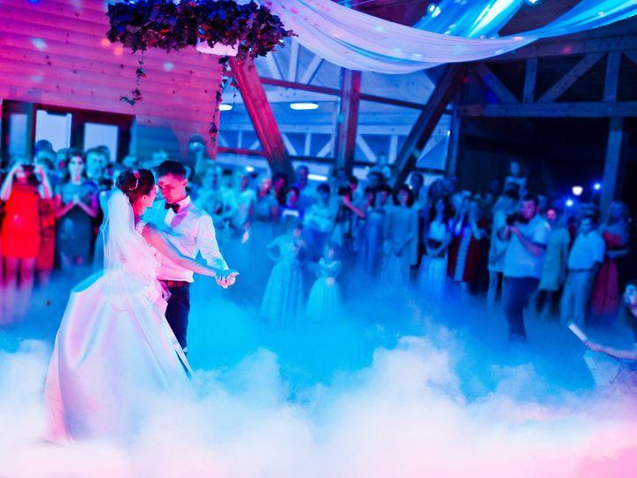 Tmx 1458083537512 8 Covina, CA wedding dj