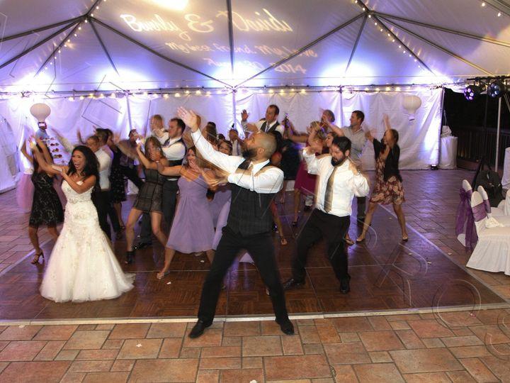Tmx 1471371964905 5wm Covina, CA wedding dj