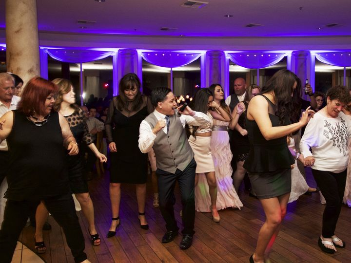 Tmx 1471371976832 Emceedancing1800 Covina, CA wedding dj