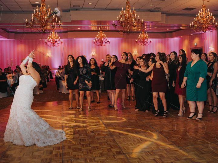 Tmx Bouquet Wm 51 598452 1567634543 Covina, CA wedding dj