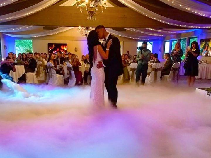 Tmx Cloud Mm 51 598452 1567633270 Covina, CA wedding dj