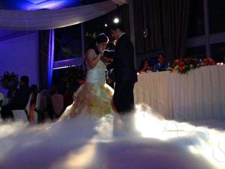 Tmx Cloud1 Fullsize 1 51 598452 1567634545 Covina, CA wedding dj