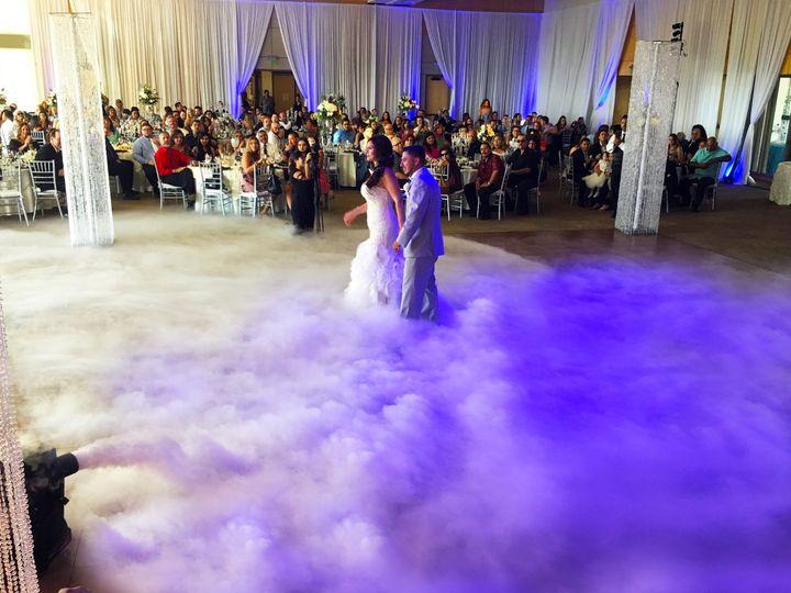 Tmx Cloud 51 598452 1567633267 Covina, CA wedding dj