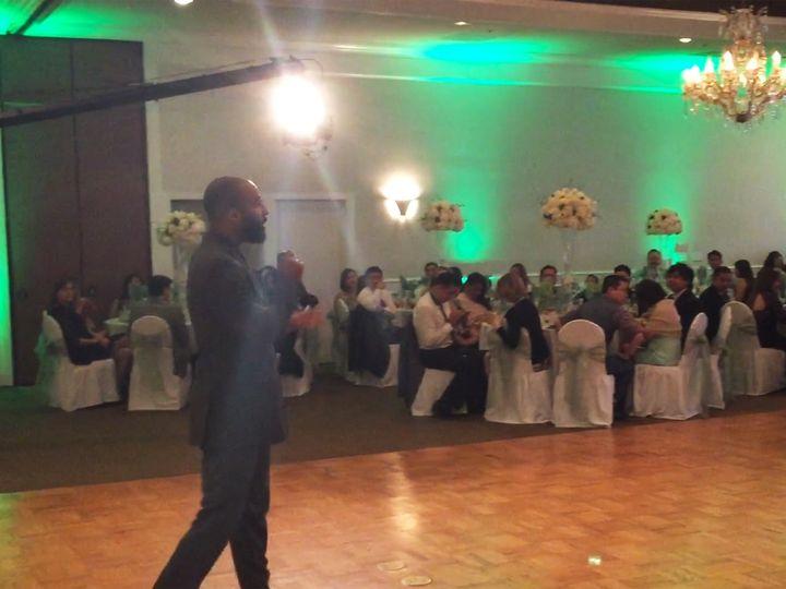 Tmx Emcee Interactive1800 51 598452 1567634545 Covina, CA wedding dj