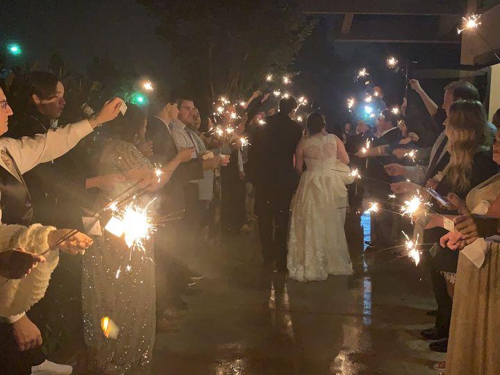 Tmx Img 0164 51 598452 1567633350 Covina, CA wedding dj