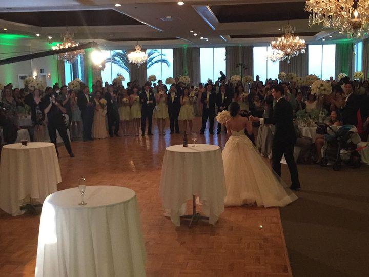 Tmx Img 2762 51 598452 1567635722 Covina, CA wedding dj