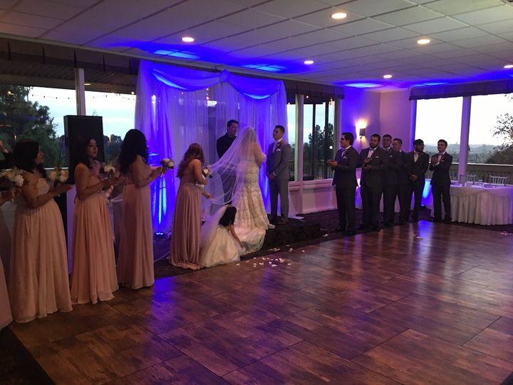 Tmx Img 5859 51 598452 1567635772 Covina, CA wedding dj