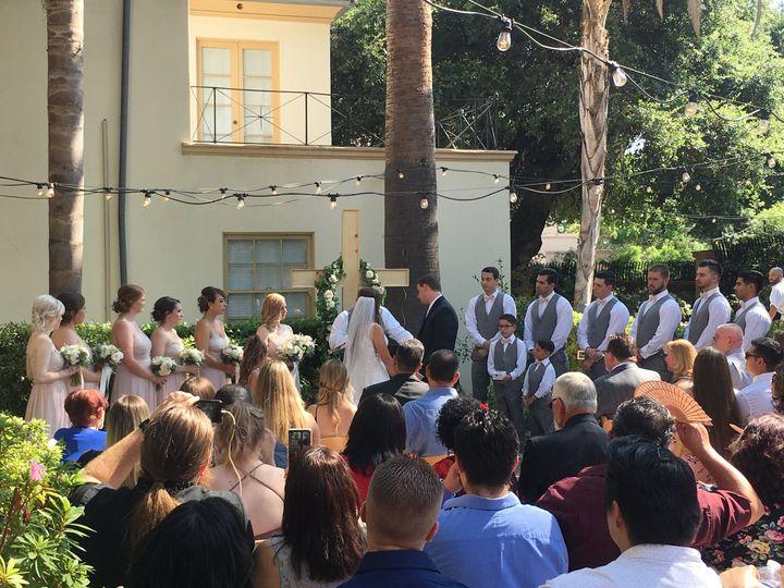 Tmx Img 7034 2 51 598452 V3 Covina, CA wedding dj