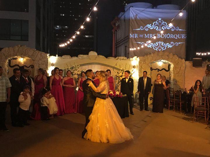 Tmx Img 7720 51 598452 V3 Covina, CA wedding dj