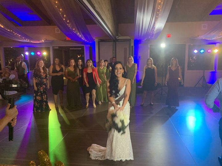 Tmx Img 8089 51 598452 1567633333 Covina, CA wedding dj