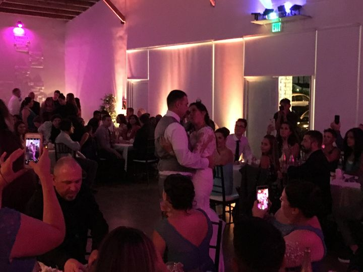 Tmx Img 8416 51 598452 V3 Covina, CA wedding dj