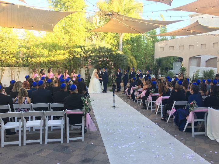 Tmx Img 8893 51 598452 V3 Covina, CA wedding dj