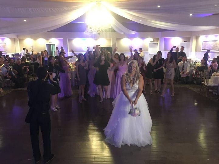 Tmx Img 9016 51 598452 V3 Covina, CA wedding dj
