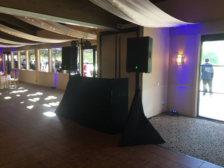 Tmx Img 9333 51 598452 V3 Covina, CA wedding dj