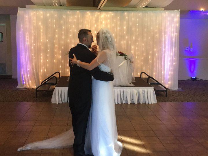 Tmx Img 9392 51 598452 V3 Covina, CA wedding dj