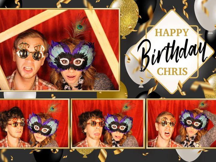 Tmx Photobooth Sample2 51 598452 1567634555 Covina, CA wedding dj