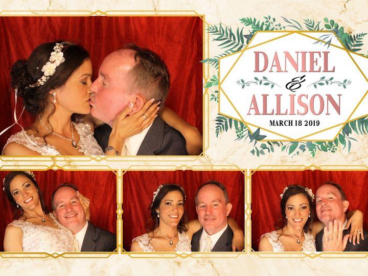 Tmx Photobooth Sample3 51 598452 1567634540 Covina, CA wedding dj