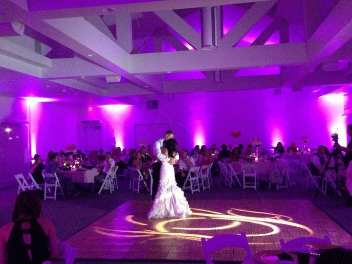 Tmx Uplighting15 51 598452 1567634541 Covina, CA wedding dj