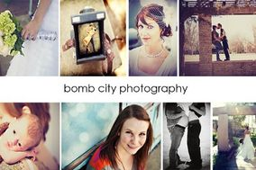 Bomb City Photography