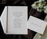 Tmx 1234492430720 Invitation3 Aberdeen wedding invitation