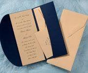 Tmx 1234913829046 PocketInvitation2 Aberdeen wedding invitation
