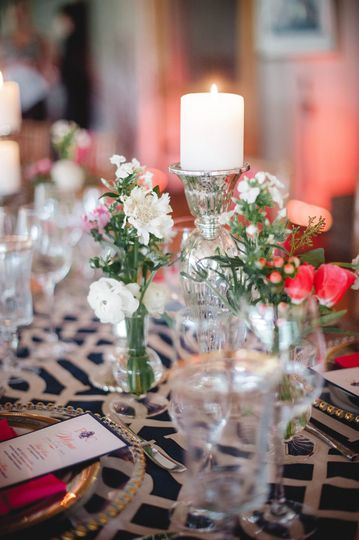 Intrigue design events planning charleston sc weddingwire 800x800 1464103816896 pulman reception 048 800x800 1464103979220 00106kerrwedding junglespirit Choice Image