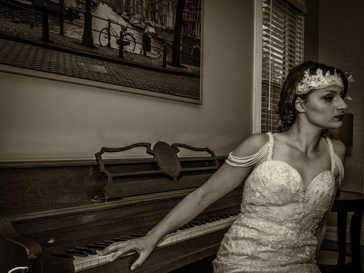 Tmx 1434832671865 Dsc2559 Edit South Amboy wedding photography