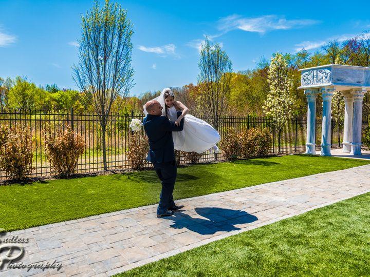 Tmx 1434832833833 Dsc3819 South Amboy wedding photography