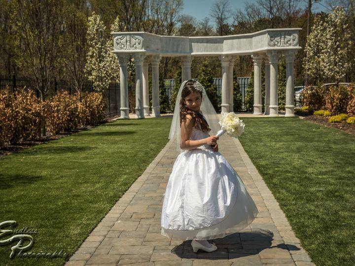 Tmx 1434832847092 Dsc3791 South Amboy wedding photography