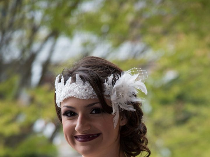 Tmx 1434833753392 Dsc2578   Copy South Amboy wedding photography