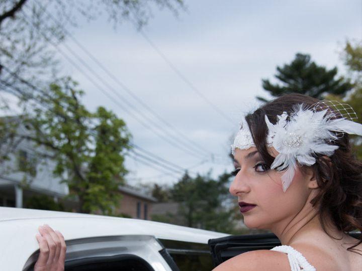 Tmx 1434833781509 Dsc2586   Copy South Amboy wedding photography