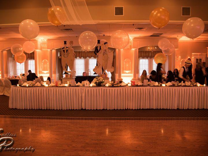 Tmx 1434833825082 Dsc2645 South Amboy wedding photography
