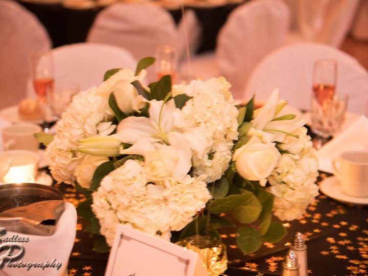 Tmx 1434833883800 Dsc2654 South Amboy wedding photography