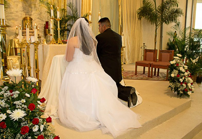 wedding photos 7
