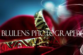 Blu Lens Photography