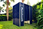 Tampa Bay Photo Booths image
