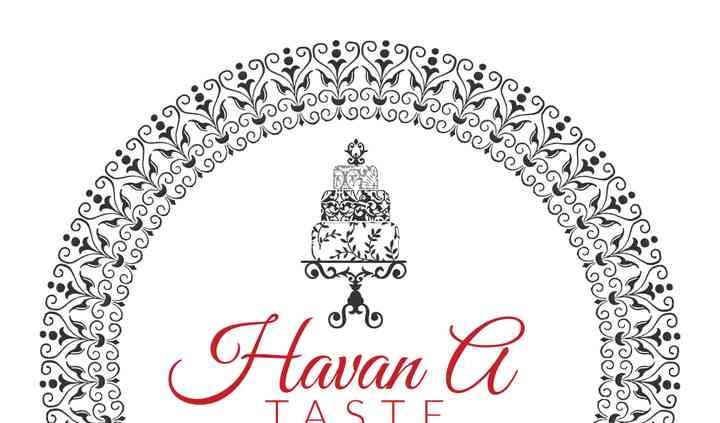 Havan A Taste