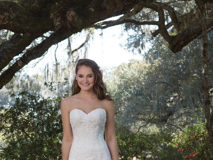 Tmx 1487888011095 Swh61670069 Duncan, Texas wedding dress