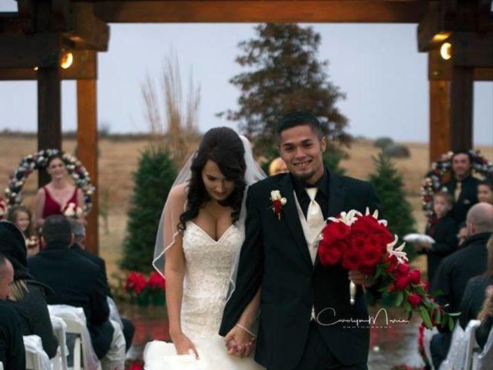 Tmx 1491067287829 2016 Duncan, Texas wedding dress