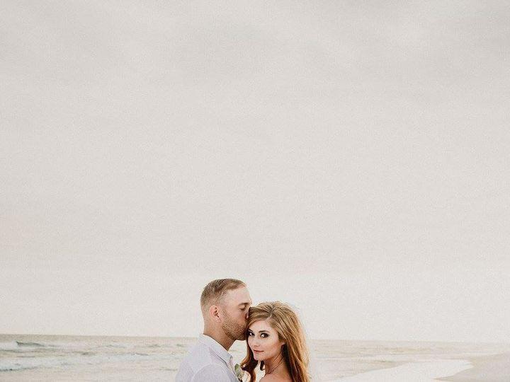 Tmx 1491067364779 Img1592 Duncan, Texas wedding dress