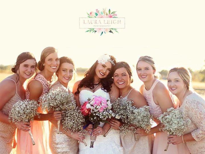 Tmx 1491502776499 160028327601765507978828105739845138153860n Duncan, Texas wedding dress