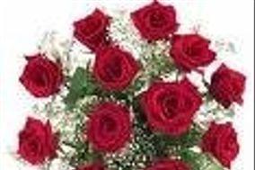 RoseSource.com
