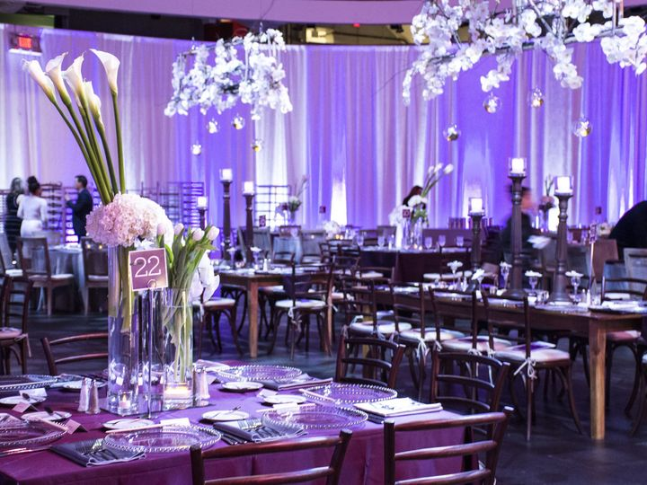 Tmx 1438807411339 Metro West Venue Page Boston, Massachusetts wedding catering