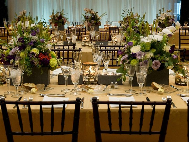 Tmx 1438807718679 31 Corporate Boston, Massachusetts wedding catering