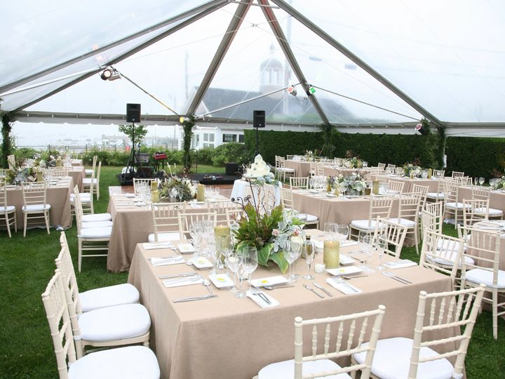 Tmx 1438807808976 South Shore Venue Page Boston, Massachusetts wedding catering